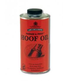 Hoof Oil 500 ml