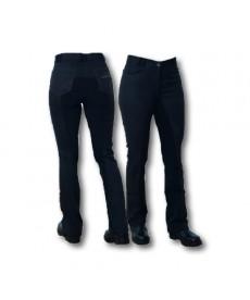 Jodphurbuks LUX jeans Catago
