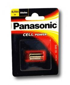 Batteri Antibarker