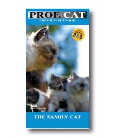 Prof.Cat 10 kg.