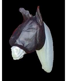 Fluemaske