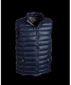 Matterhorn vest