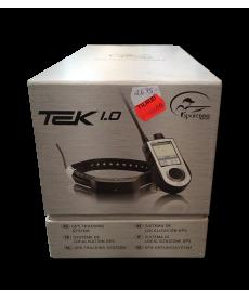 SportDog GPS system TEK 0,1