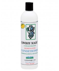 Cowboy Magic Condition 473 ml.