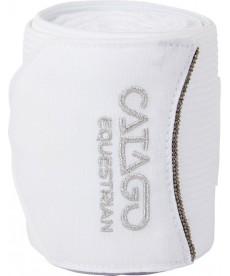 Bandager fra Catago (4 stk.)
