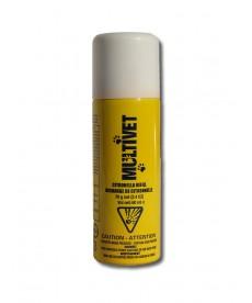 Refill citron Multivet
